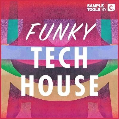Funky Tech House