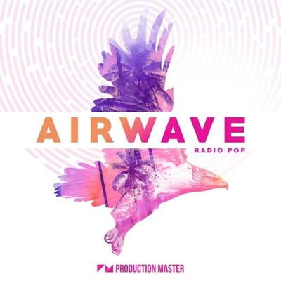 Airwave – Radio Pop