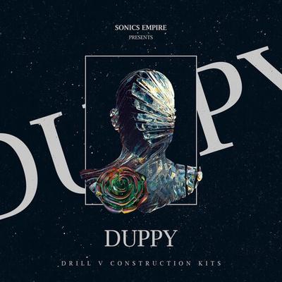 Duppy