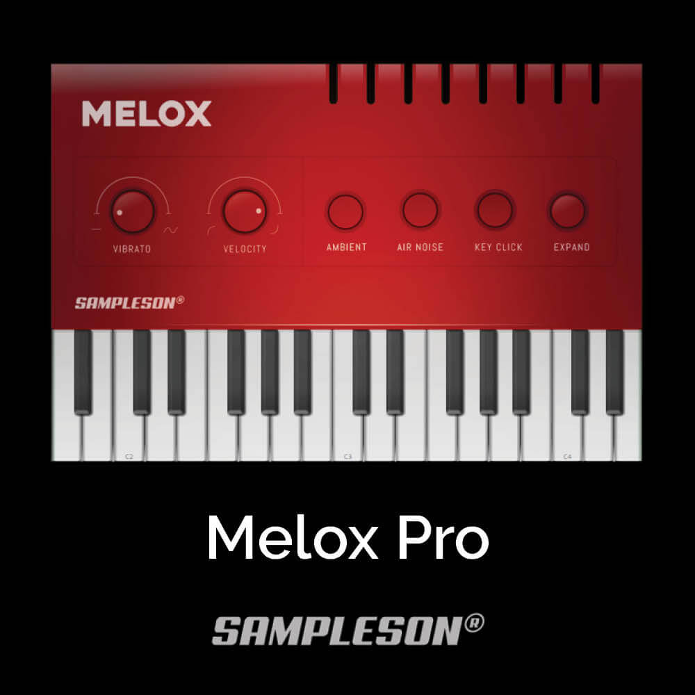Melox Pro
