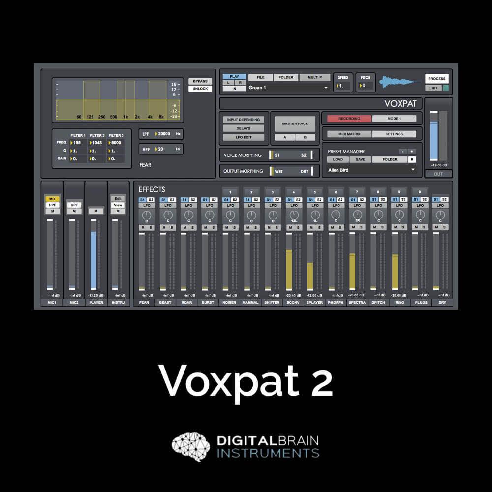Voxpat 2