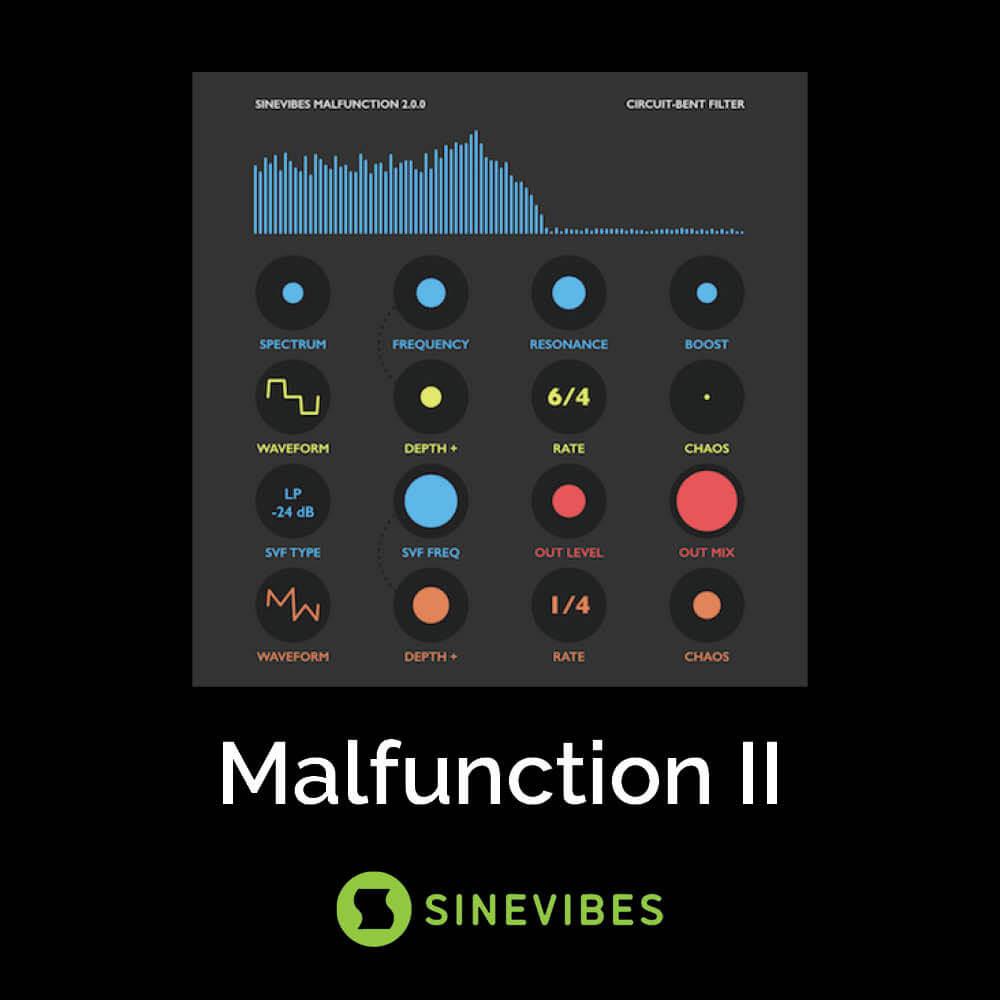 Malfunction II