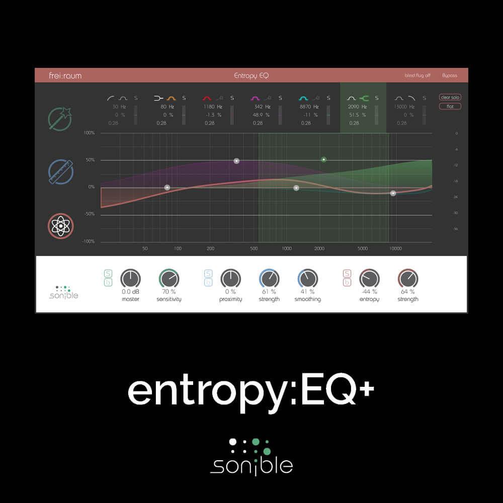 entropy:EQ+