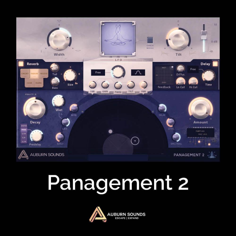 Panagement 2
