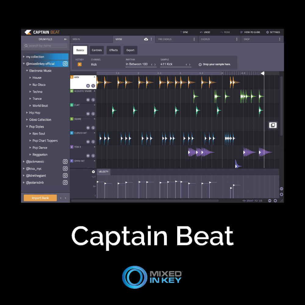 Captain Beat