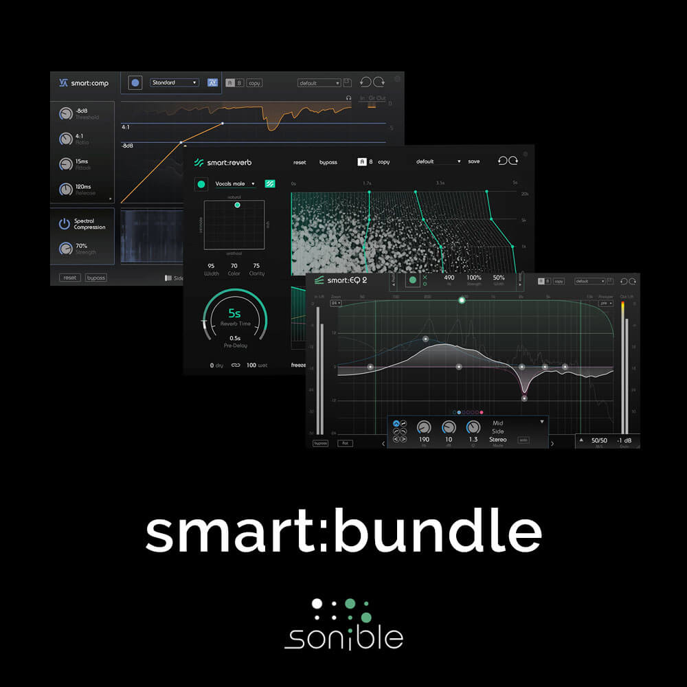 smart:bundle
