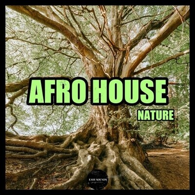 Afro House Nature