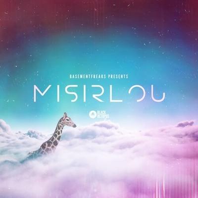 Misirlou by Basement Freaks