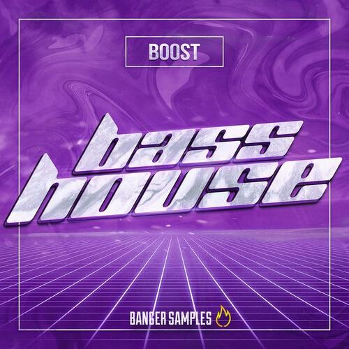 Boost Bass House