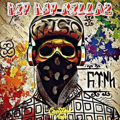 Hip Hop Killaz