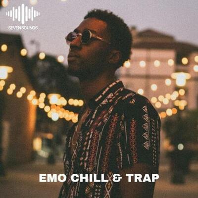 Emo Chill & Trap