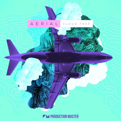 Aerial – Cloud Trap