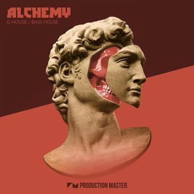 Alchemy - G House & Bass House