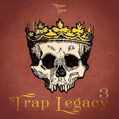 Trap Legacy 3
