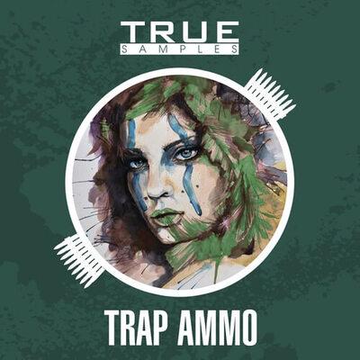 Trap Ammo