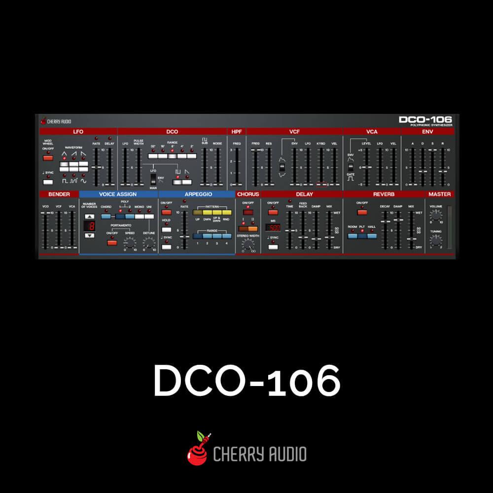 DCO-106