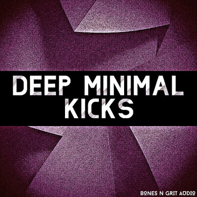 Deep Minimal Kicks