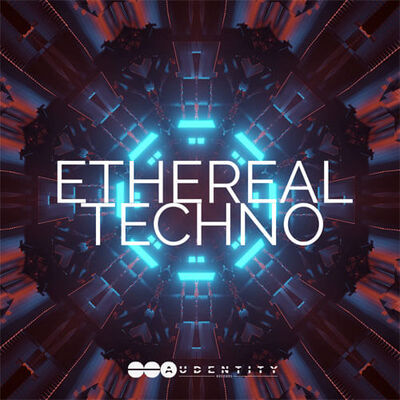 Ethereal Techno