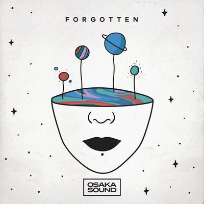 Forgotten - Lofi Anime Vocals
