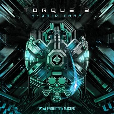 Torque 2 – Hybrid Trap