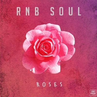 RnB Soul Roses