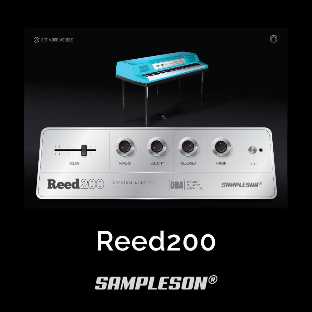 Reed200