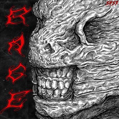 RAGE: Trap Metal