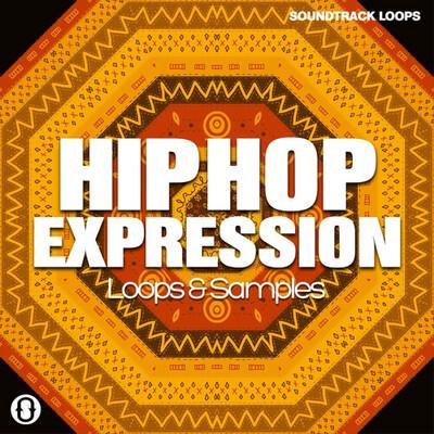 Hip Hop Expressions