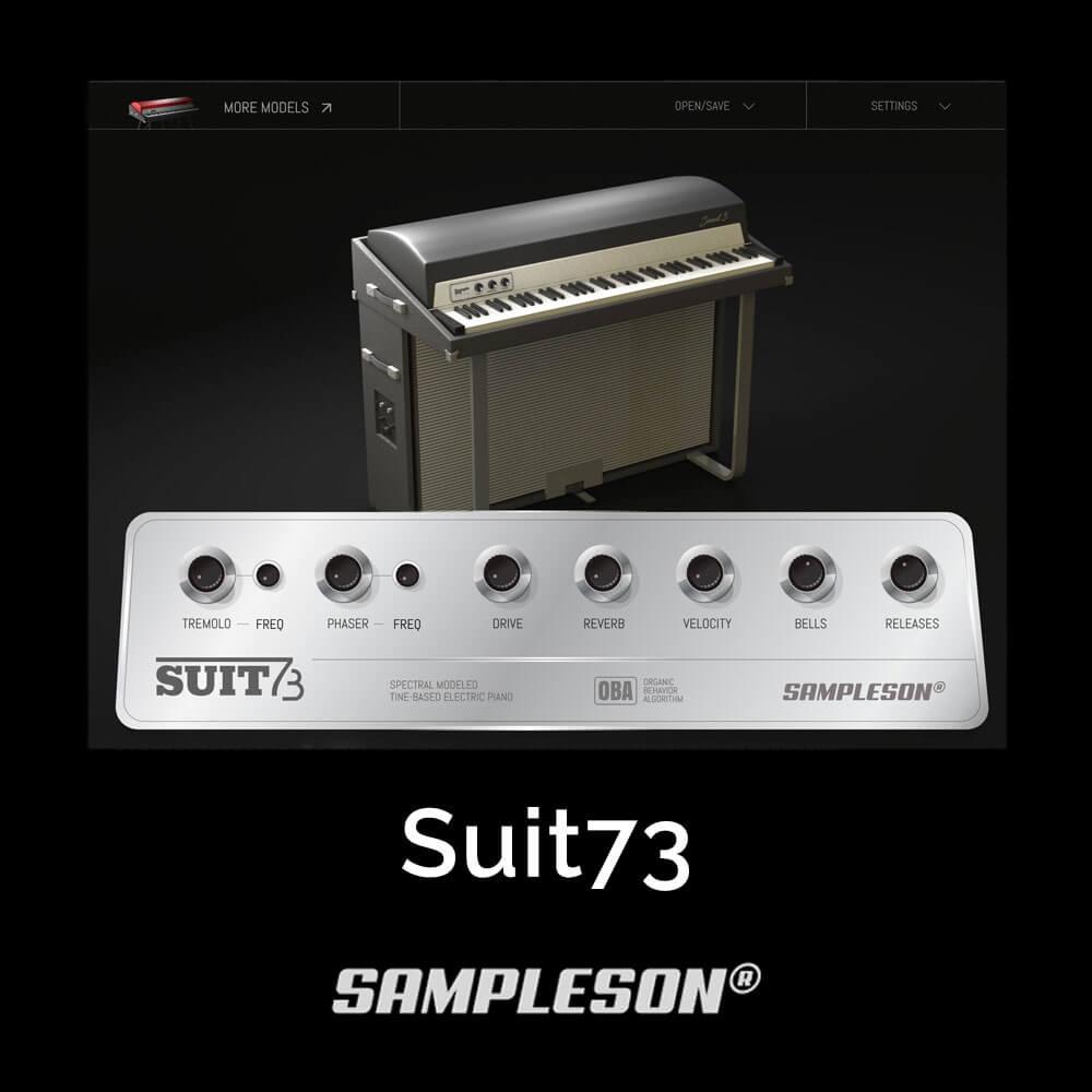 Suit73