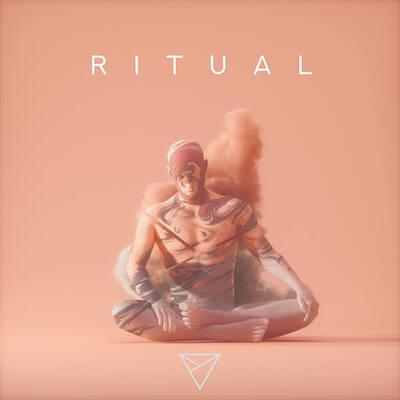 Unmüte Ritual
