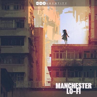 Manchester Lofi