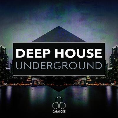 FOCUS: Deep House Underground