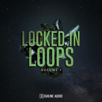 Locked in Loops Volume 1
