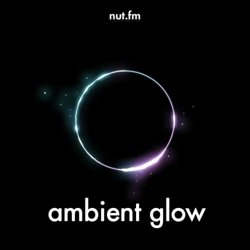 ambient glow