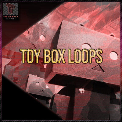 Toy Box Loops