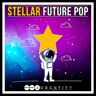 Stellar Future Pop