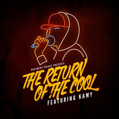 The Return of the Cool ft Kamy