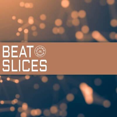 Beat Slices