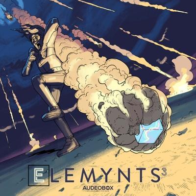 Elemynts 3