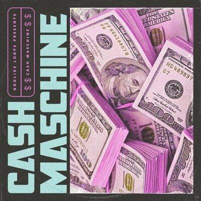 Cash Maschine