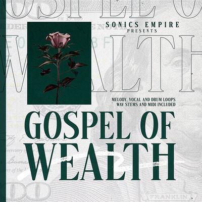Gospel Of Wealth