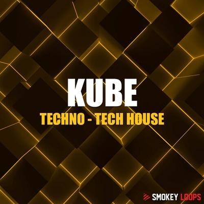 Kube Tech