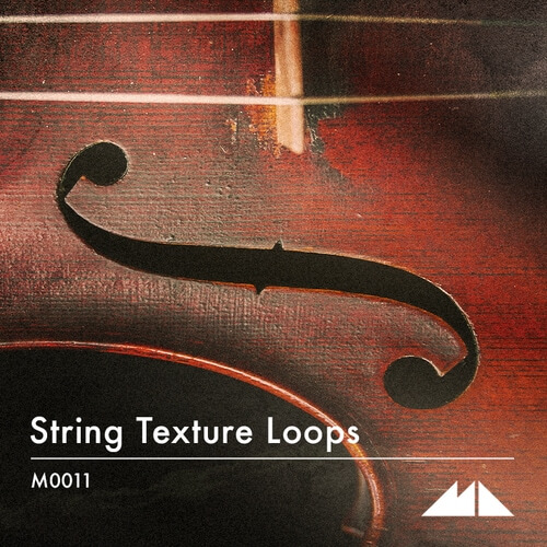 String Texture Loops
