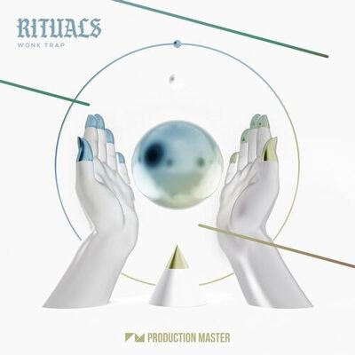 Rituals - Wonk Trap