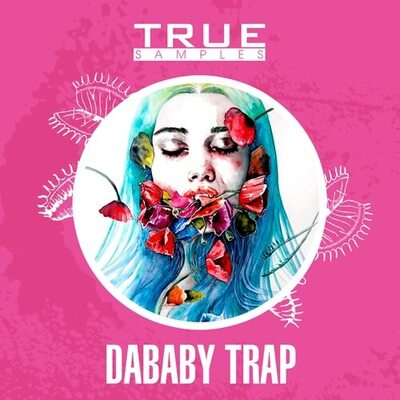 DABABY TRAP