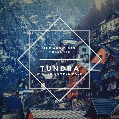Tundra - Winter Presets