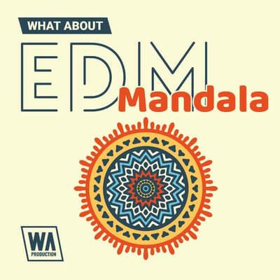 What About: EDM Mandala
