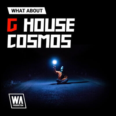 What About: G House Cosmos