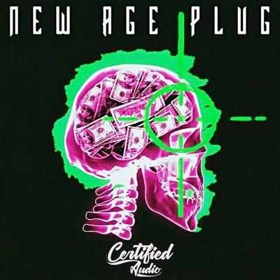 New Age Plug