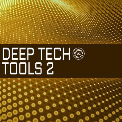 Deep Tech Tools 2